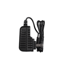 Mains Charger Sport LED 15W