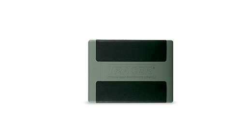 Tracer 12V 16Ah LiFePO4 Battery