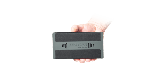 Tracer 12V 10Ah Lithium Polymer Battery Pack