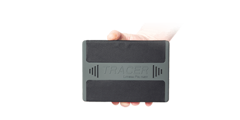 Tracer 12V 22Ah Lithium Polymer Battery Pack