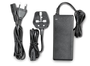 4A Mains Charger