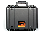 12V 80Ah Battery Pack & Peli Case Kit