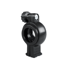 Tracer Adjustable Torch Mount Kit