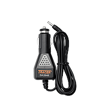 Vehicle Charging Lead (For TR2560 LED Sport Light)
