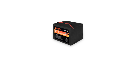 Tracer 12V 80Ah LiFePO4 Battery Module