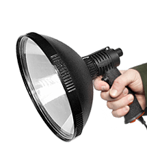 Sport Light 210 VP