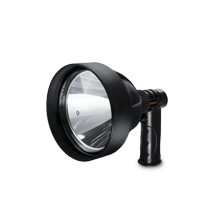 LED Sport Light 15W Rechargeable
